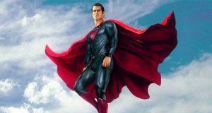 """3 """"superpoderes"""" que los mejores marketeros se guardan siempre bajo la capa"""