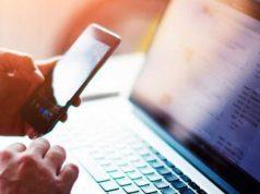Por qué se necesita contar con una presencia homogénea de marca en todos los canales online y directorios de e mpresas