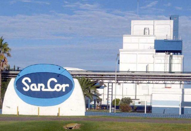 SanCor cumple 80 años