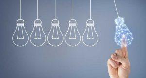 Pymes e innovación: un matrimonio posible