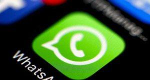 WhatsApp traerá el Modo Vacaciones entre otras nuevas funciones