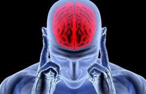 ACV: reconocer los síntomas, prevenir y actuar a tiempo