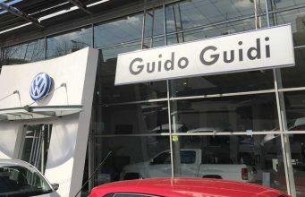 Maniobras con planes de ahorro: Volkswagen suspendió a Guido Guidi