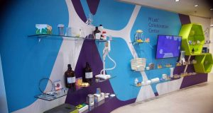 Merck inaugura un Centro de Colaboración M Lab en Brasil