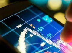 ¿Es el big data un problema para las pymes?