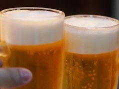 """Innovación: Heineken presentará cerveza """"Saludable"""" sin alcohol"""