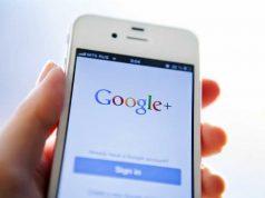 Google está cerrando Google+ después de la exposición masiva de datos