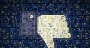 Los anunciantes demandan a Facebook por ocultar el engaño de las métricas de vídeo durante un año
