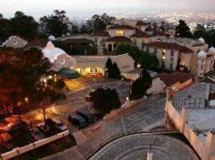 Hilton llega a Guatemala con un hotel neo-colonial en la capital del país