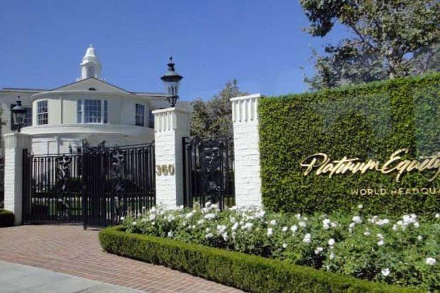 Johnson & Johnson concreta venta de LifeScan a Platinum Equity