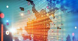 Cómo el big data marca la diferencia en la relación de las marcas con el consumidor