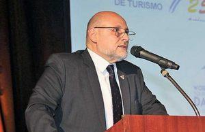 La actividad turística de Uruguay sufre por la recesión y la devaluación argentina