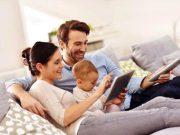 5 consejos para obtener WiFi con la misma intensidad en toda tu casa
