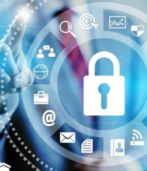 La seguridad de la información en el marco de la Ley de Responsabilidad Penal Empresaria