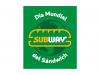 Subway donó más de 550.000 raciones de comida en toda Latinoamérica