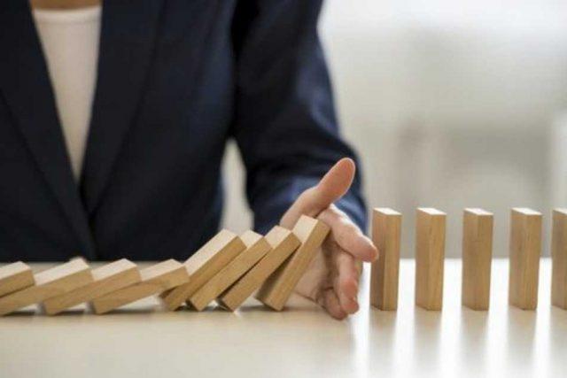 Las cinco claves en la comunicación estratégica