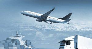 La logística continúa bajo en un clima recesivo y costos en alza