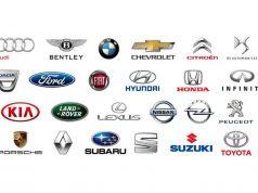 Forbes publica el ranking de marcas de coches más valiosas de 2018