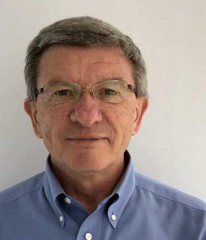 Miguel De Achaval es el nuevo Presidente de Swift