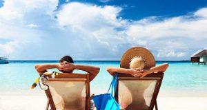 Consejos para planificar las vacaciones sin comprometer las finanzas personales