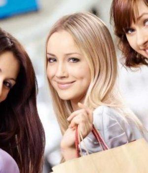Cuando las marcas y las empresas descubrieron a las mujeres solteras como consumidoras