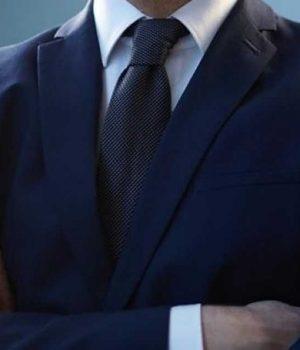 Las 3 tendencias que marcarán lo que los CMOs harán en 2019