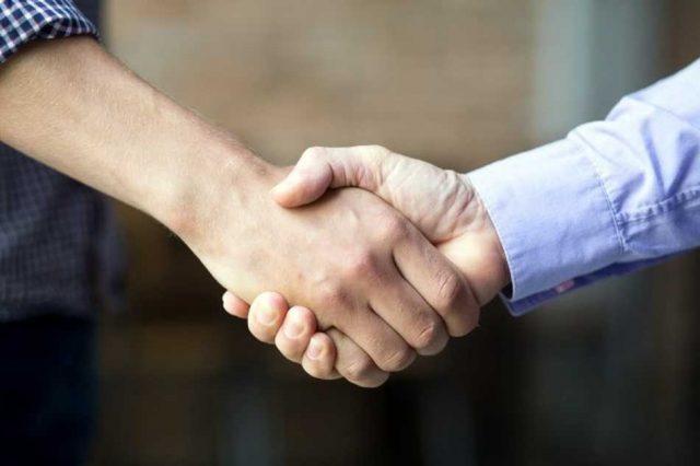 Alianza global entre KPMG y Amazon Web Services