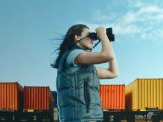 Blume Global inaugura alianza estratégica con Infosys