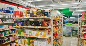 Crecer mediante innovaciones es un desafío en consumo masivo