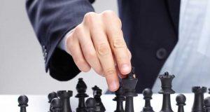 ¿En que debería centrarse la estrategia del máximo responsable de marketing de las marcas?