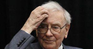 Apple castigó a Buffett pero Siegel pide paciencia y Musk va con todo