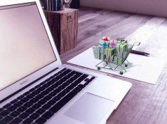 Los errores más comunes que cometen las empresas en un e-commerce B2B