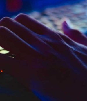 Kaspersky Labs ayudó a la NSA a descubrir grave fallo de seguridad