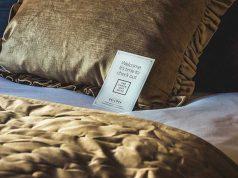 """Este hotel sueco lucha contra la adicción digital subiendo los precios a los """"scroll lovers"""""""