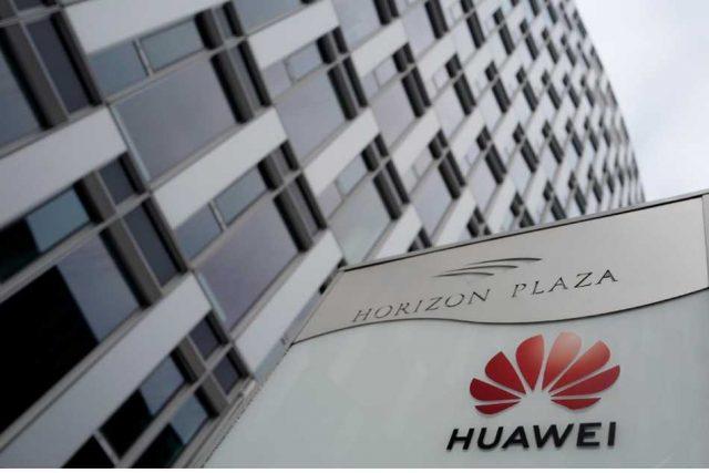 Fue despedido el empleado de Huawei arrestado en Polonia por espionaje