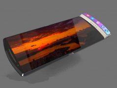 El Motorola RAZR vuelve con pantalla plegable