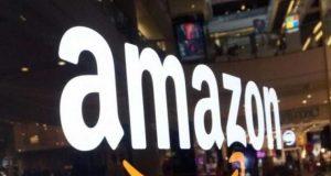 ¿Son las marcas y las empresas cada vez más dependientes de Amazon?