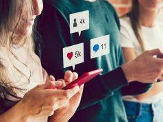 Seguidores falsos en Redes Sociales: ¿es más difícil que nunca separar el grano de la paja?