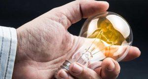 ¿Está la creatividad en la publicidad en crisis?
