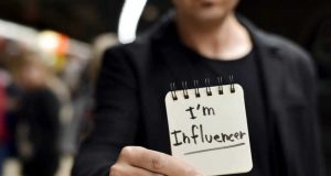 ¿Es cada vez más difícil demostrar que el marketing con influencers funciona?