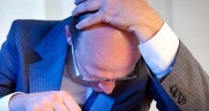 Cómo una mala gestión empresarial puede hundir hasta a las marcas más conocidas y poderosas