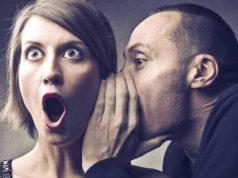 """Marketing """"boca a boca"""": todavía crucial para llegar al consumidor y comprender el mercado"""