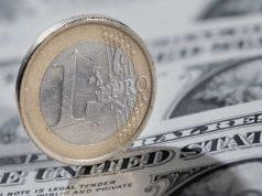 ¿Por qué el dólar sigue siendo la moneda del mundo frente a otras divisas?