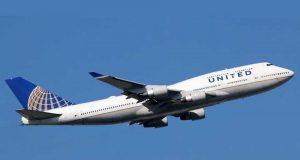 United, Copa y Avianca acordaron la mayor alianza aerocomercial de América