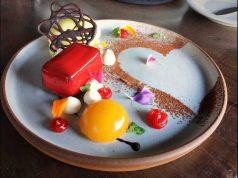 Restaurant Cabaña Las Lilas invita a celebrar San Valentín con un menú especial