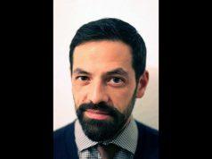 Credit Suisse reforzó su área de Administración de Patrimonios en el Cono Sur