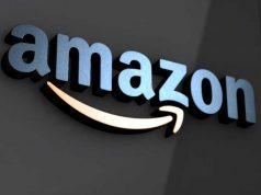 Amazon más cerca de Chile y forma alianza con Western Union
