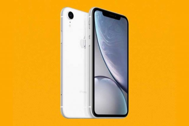 Apple considera bajar los precios del iPhone en Argentina