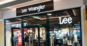 Las marcas de jeans Wrangler y Lee se van de la Argentina