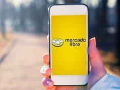 México: Mercado Libre vuelve a retar a Amazon con una inversión de 300 millones